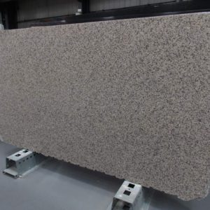 Granite-Beige-Mohave-Cream-1024x1024-300x300