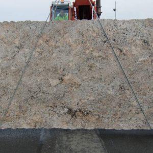 Granite-Beige-Mororo-1024x1024-300x300