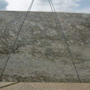 Granite-Beige-Namibian-Mist-1024x1024-300x300
