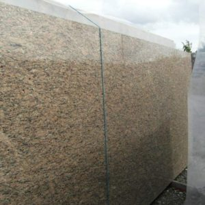 Granite-Beige-New-Venitian-1024x1024-300x300