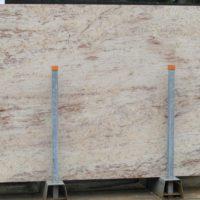 Granite-Beige-Sivakashi-1024x1024-200x200
