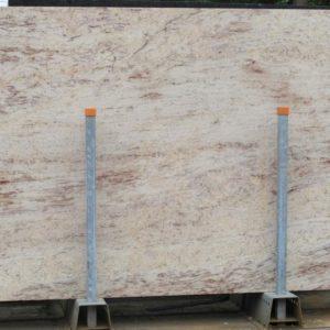 Granite-Beige-Sivakashi-1024x1024-300x300