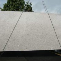 Granite-Bethel-White1-1024x1024-200x200