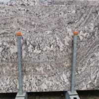 Granite-Bianco-Antique-1024x1024-200x200