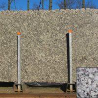 Granite-Bianco-Nopoleone-1024x1024-200x200