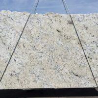 Granite-Bianco-Romano-1024x1024-200x200