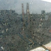 Granite-BlackBlack-Beauty-1024x1024-200x200