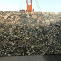 Granite-BlackBlack-Gold-Marinace-1024x1024-200x200