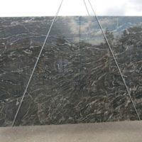 Granite-BlackBlack-fores-1024x1024-200x200
