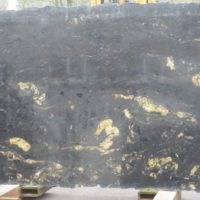 Granite-BlackCosmic-Black-1024x1024-200x200
