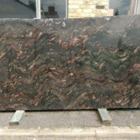 Granite-BlackEarth-Glitter-1024x1024-200x200