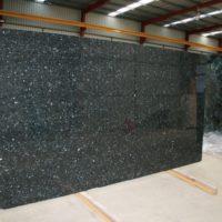 Granite-BlackEmerald-Black-1024x1024-200x200