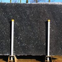 Granite-BlackEmerald-Pearl-1024x1024-200x200