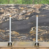 Granite-BlackFusion-Black-1024x1024-200x200