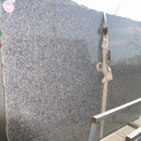 Granite-BlackGraphite-Brown-1024x1024-200x200