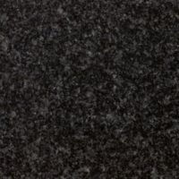 Granite-BlackJasberg-1024x1024-200x200