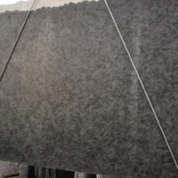 Granite-BlackMatrix-satinato-1024x1024-200x200