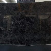 Granite-BlackMystic-Black-1024x1024-200x200