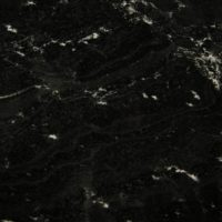 Granite-BlackNero-Cosmos-1024x1024-200x200