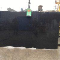 Granite-BlackNero-Impala-1024x1024-200x200