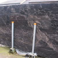 Granite-BlackSilver-Paradiso-1024x1024-200x200