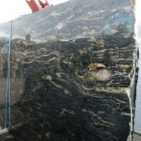 Granite-BlackTitanium-1024x1024-200x200