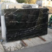 Granite-BlackVia-Lattea-1024x1024-200x200