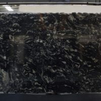Granite-BlackZebra-Black-1024x1024-200x200