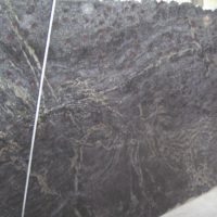 Granite-Blackbarracuda-1024x1024-200x200