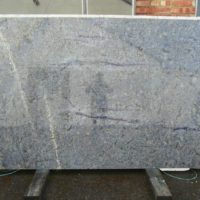 Granite-BlueAzul-Bahia-Light-1024x1024-200x200