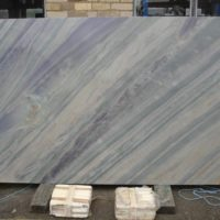 Granite-BlueAzul-Imperial-1024x1024-200x200