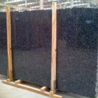 Granite-BlueBlue-Pearl-1024x1024-200x200