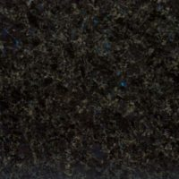 Granite-BlueBlue-in-the-Night-1024x1024-200x200