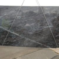 Granite-BlueBros-Blue-1024x1024-200x200