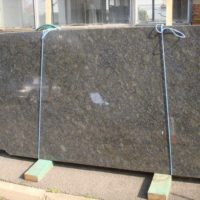 Granite-BlueFarfalla-Blue-1024x1024-200x200
