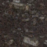 Granite-BlueFlash-Blue-1024x1024-200x200