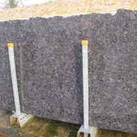 Granite-BlueGalattica-Blue-1024x1024-200x200