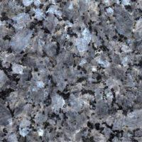 Granite-BlueLabrador-TFV-1024x1024-200x200
