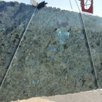 Granite-BlueLabradorite-Blue-1024x1024-200x200