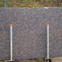 Granite-BlueTemptation-Blue-1024x1024-200x200