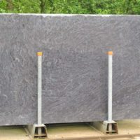 Granite-BlueVizag-Blue-1024x1024-200x200