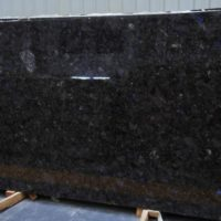 Granite-BlueVolga-Blue-1024x1024-200x200