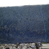 Granite-Blueazul-bahia-1024x1024-200x200
