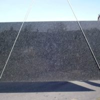 Granite-Blueblue-butterfly-1024x1024-200x200