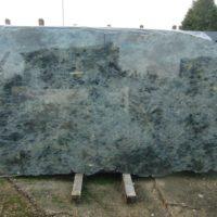 Granite-Bluelabrador-Australe-1024x1024-200x200