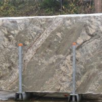 Granite-Bordeaux-River-1024x1024-200x200