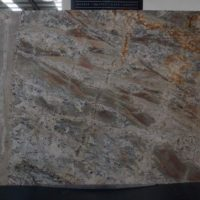 Granite-Brown-Atlantis-1024x1024-200x200