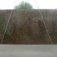 Granite-Brown-Baltic-Brow-1024x1024-200x200