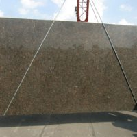 Granite-Brown-Coffee-Pearl-1024x1024-200x200