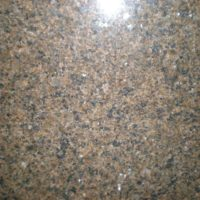 Granite-Brown-Coral-Brown-1024x1024-200x200